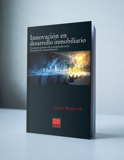 Portada Libro_b