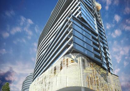 emporium_residences_southpoint_proyecto_render_dificio_inmobiliario