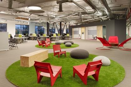 nuevas-tendencias-en-oficinas