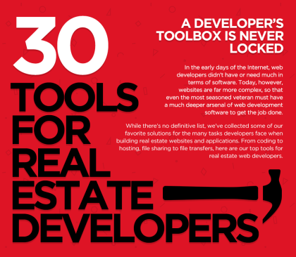 30-tools-for-real-estate-developers-large21