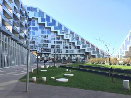 EdificioOrestad2