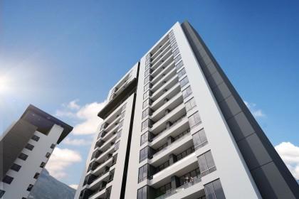 Proyecto_Inmobiliario_10_Carlos_Munoz_4S_edificio_arquitectura_1