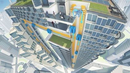 Elevators_insane_grupo_4s_arquitectura_diseno_2016