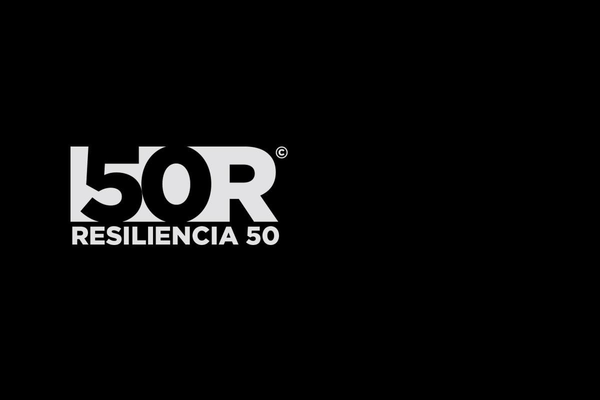50_resiliencia_Grupo_4s_Carlos_Munoz_4s