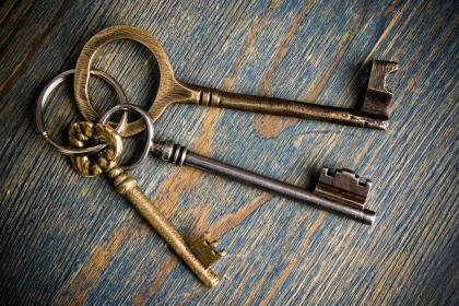 llaves_claves_exito_tres_3_palabras_articulo_carlos_munoz_4s_desarrollo_inmobiliario