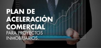 pac_plan_de_aceleracion_comercial_proyectos_inmobiliarios_imagen_servicio_grupo_4s_carlos_munoz