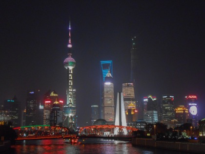 shangai_big_cities_skyscrappers_reporte_2015
