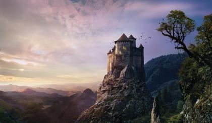 castle_grupo4s_organizacion