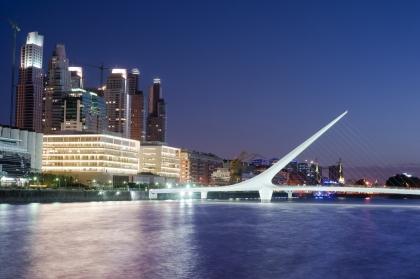 Buenos_Aires_Argentina_workshop_real_estate_argentina_expo_Carlos_munoz_4s