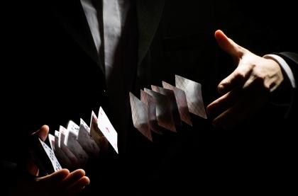 magic_cards_articulo_Carlos_Munoz_4S_Grupo_4S_