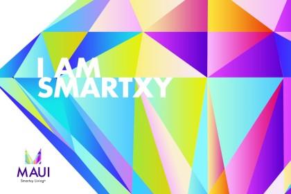 maui_smartxy