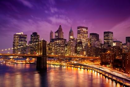 New_york_city_carlos_munoz_4s_director_de_conocimiento