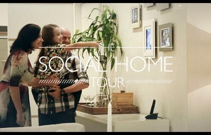 social_home_tour_carlos_munoz_4s_grupo_4s