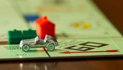 Articulo_siguiente_paso_evolucion_ramo_inmobiliario_Grupo4s_Carlos_Munoz_4S