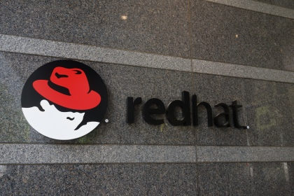 Red_HAT_the_open_organization_book_video_Jim