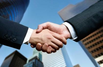 business_plan_strategy_grupo4s