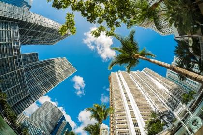 Muse_Residences_Luxury_Condos_Miami_Marketing_Grupo_4s