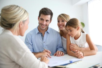 New_home_ventas_inmobiliario