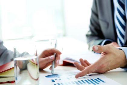 ventas-estrategia-marketing-digital-inbound