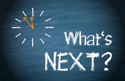Whats_Next_Reporte_ULI_Grupo4s_Economía_reporte_bienes_raices