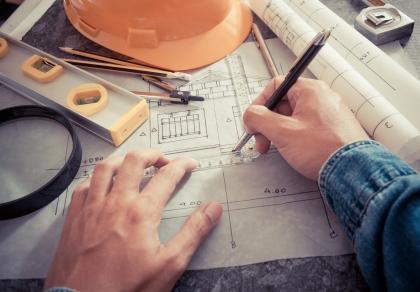 3_arquitectos_transformar_desarrollo_inmobiliario