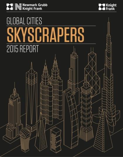 GlobalCitiesSkyscrapers