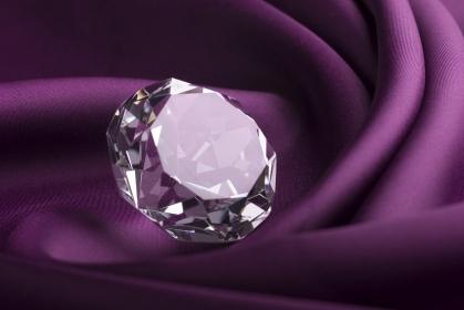 luxury_experience_diamond_grupo4s
