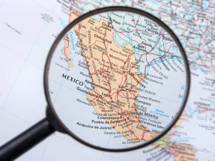 mexico_verticalizacion_potencial_grupo4s_equipo_investigacion_demanda
