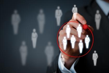 segmentacion_negocios_marketing
