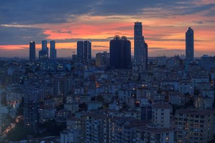 maketing_estrategia_digital_grupp4s_inmobiliario_ciudades_crecimiento_verticalizacion (2)