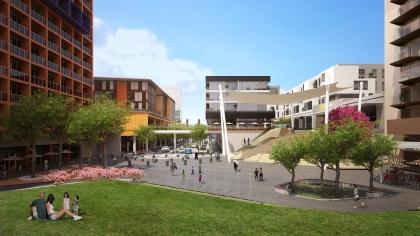 Nuevo_sur_grupo4s_MX_MEXICO_monterrey_proyectos_inmobiliarios_usos_mixtos
