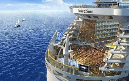 oasis_of_the_seas_royal_caribbean-wide