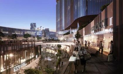 proyecto_ inmobiliario_grupo4S_arquitectura_diseno_increible_proyectos_usos_mixtos