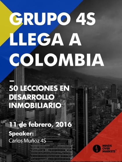 Portada Blog_Curso Colombia
