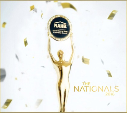 THE%20NATIONALS