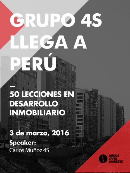 Peru Blog-01