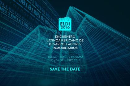 Slide ELDI2016 (2)