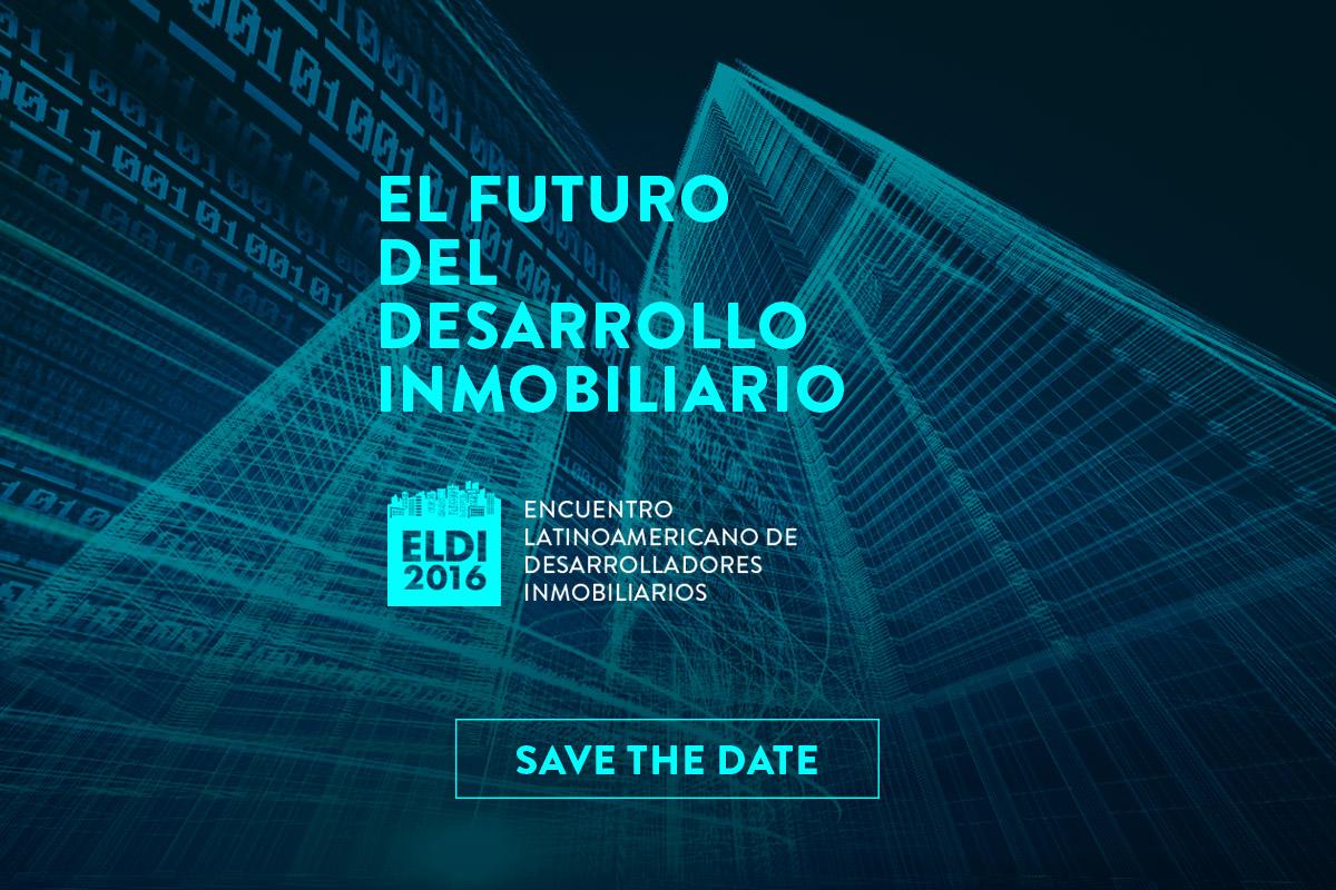 Slide ELDI2016