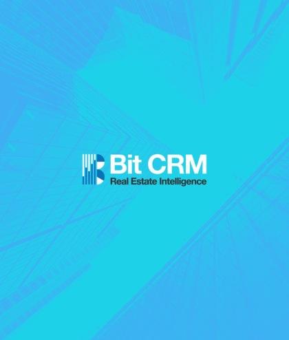 BIT CRM 2-Grupo4S - 4S - Proyectos Inmobiliarios - Exitosos - Desarrollo Inmobiliario