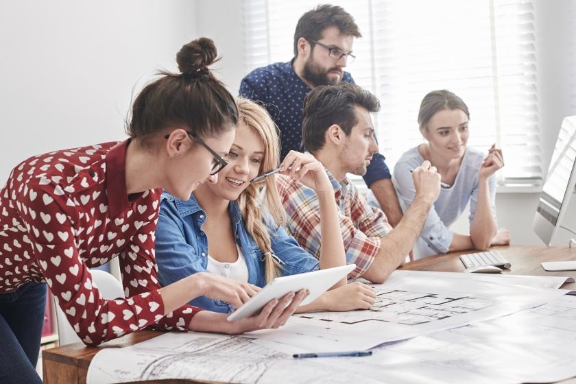 proyectos_trabajo_arquitectos_diseno_marketing_digital_contenido_estrategia