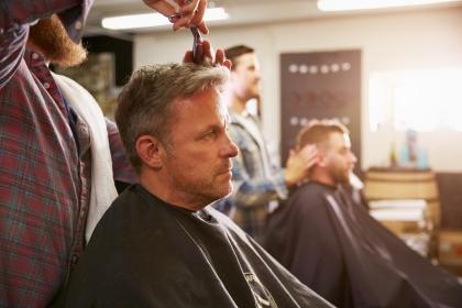 Same-Haircut-Syndrome-Proyectos-Inmobiliarios-Futuro-Innovacion-Arquitectura-Diseno-Grupo4S (2)
