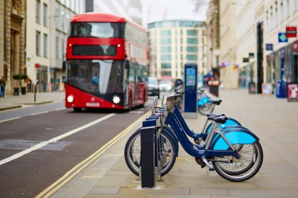 transporte-publico-propuesta-reto-5MU-movilidad-urbana-Grupo4S