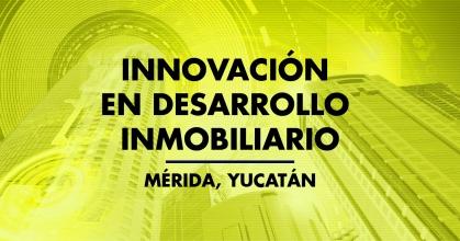 Innovacion-conceptualizacion-desarrollo-inmobiliario-Grupo4S-Arquitectura-desarrolladores-Edificios-proyectos-arquitectos-marketing-creatividad-mercadotecnia (2)