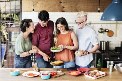 kitchens_hotspot_millenial_modern_cool_grupo4s_arquitectura_diseno