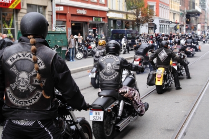 motociclistas-motos-tribu-grupo-Grupo4S-proyectos-inmobiliarios-marketing-segmentacion-Carlos-Munoz-4S