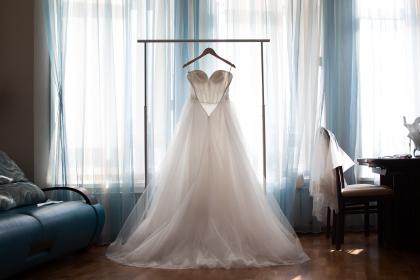 artículo-boda