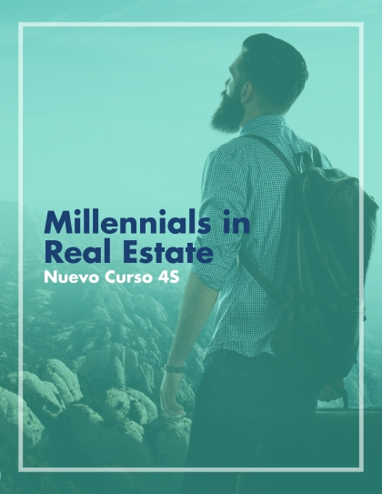 Millenials_Real_Estate_Grupo4S_desarrollo_inmobiliario_Workshop_4S