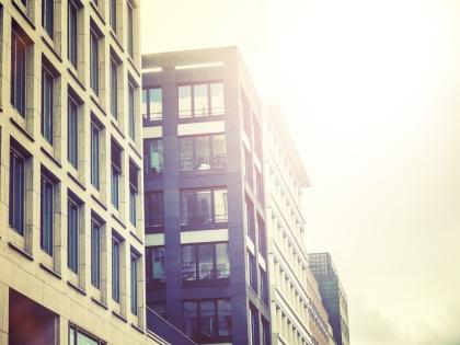 renta_vivienda_grupo4s_negocio_proyectos_inmobiliarios (1)