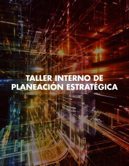 Taller_Planeacion_Estrategica_Grupo4S_4S
