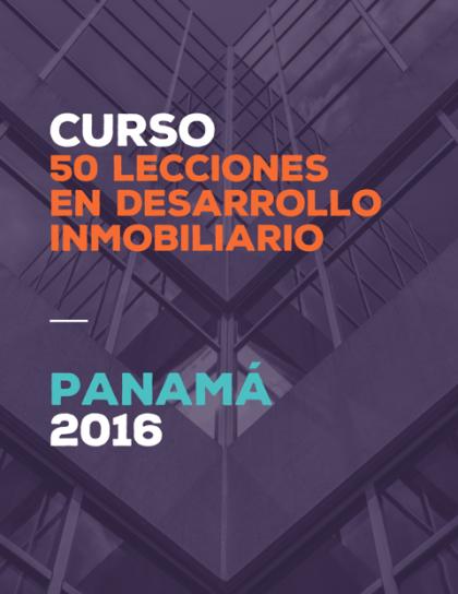 50lecc_blog_panama (1)